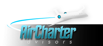 Private Jet Charter Philadelphia, PA